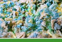 פסולת ומחזור