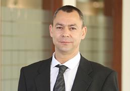 Eran Sapir